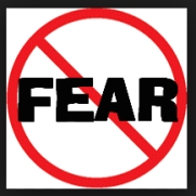 fear-clipart-No-Fear